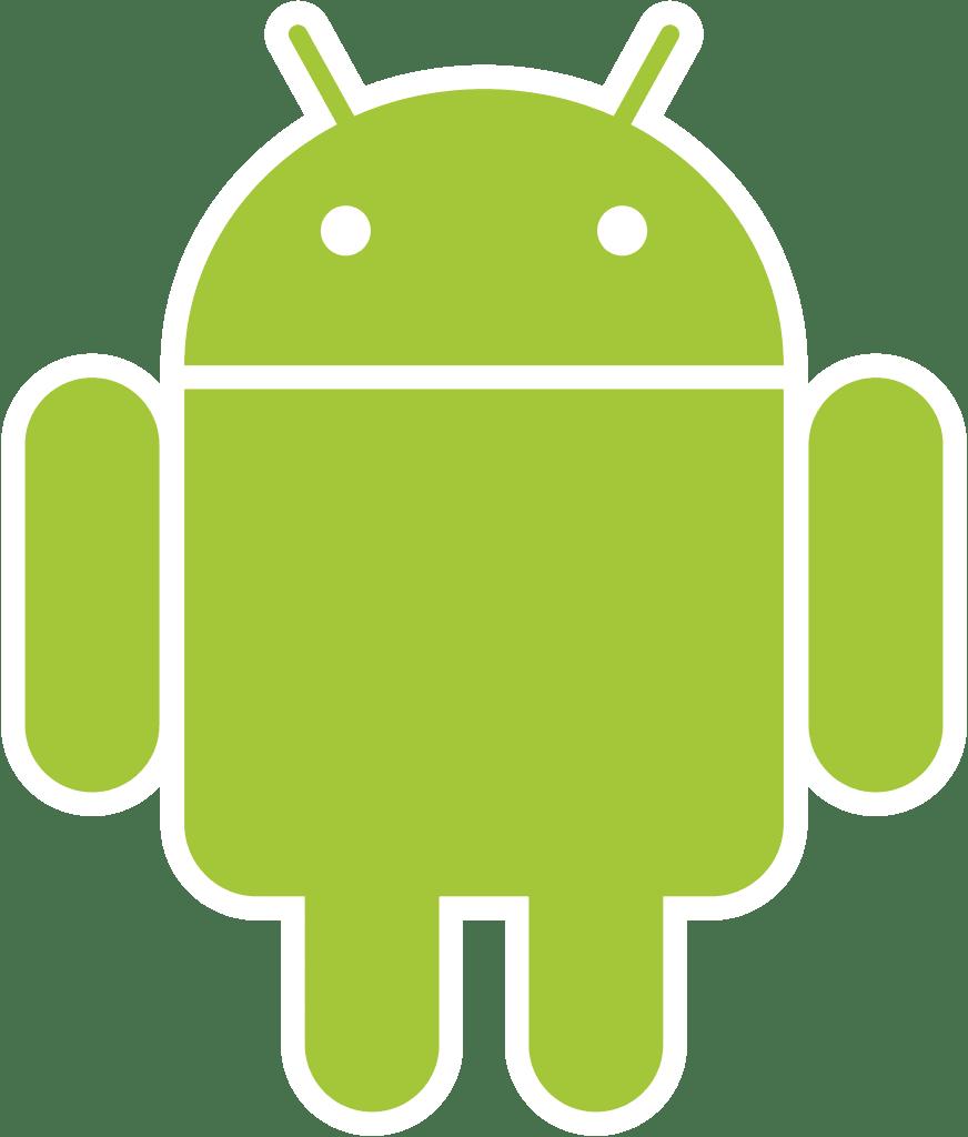 Андроид Игры и Приложения