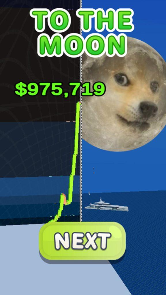 Dogecoin Yolo Скачать На Андроид