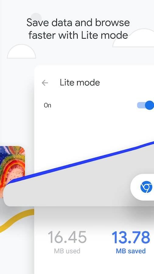 Скачать Гугл Хром На Андроид