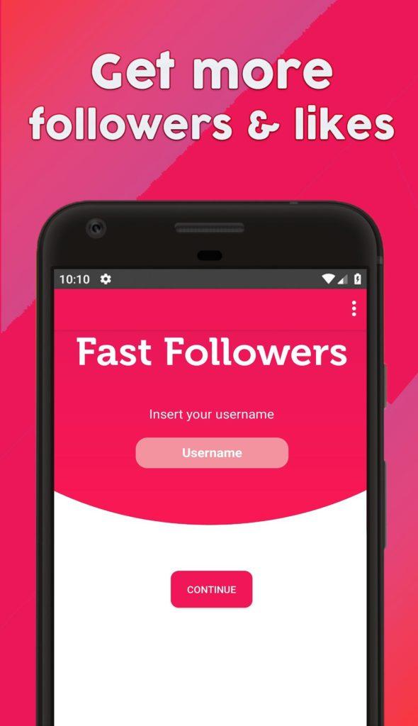 Fast Followers Скачать